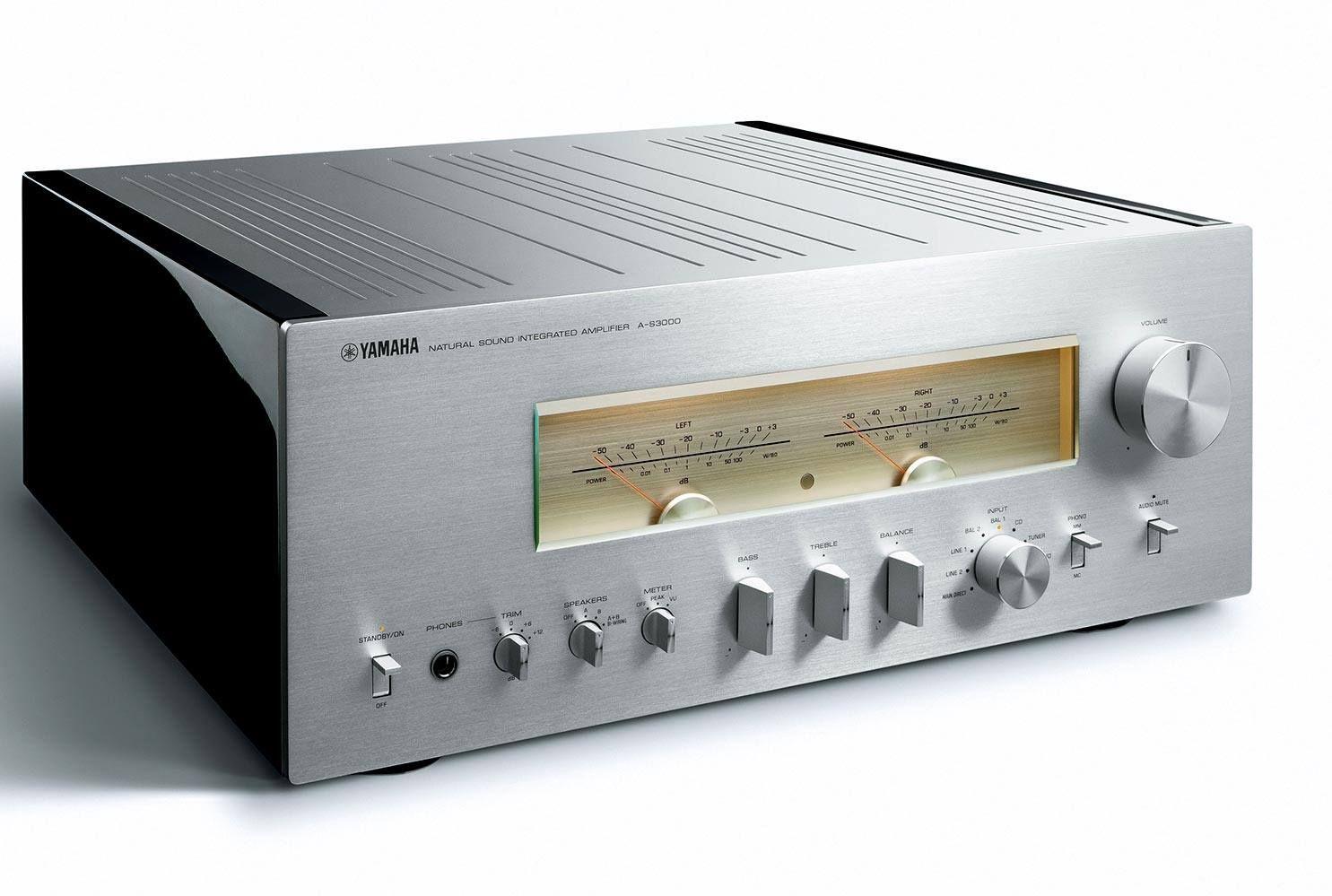 Aleks Audio Fantini 300B amplifier | Amplifiers tube in 2019 | Valve amplifier, Audio amplifier, High end audio