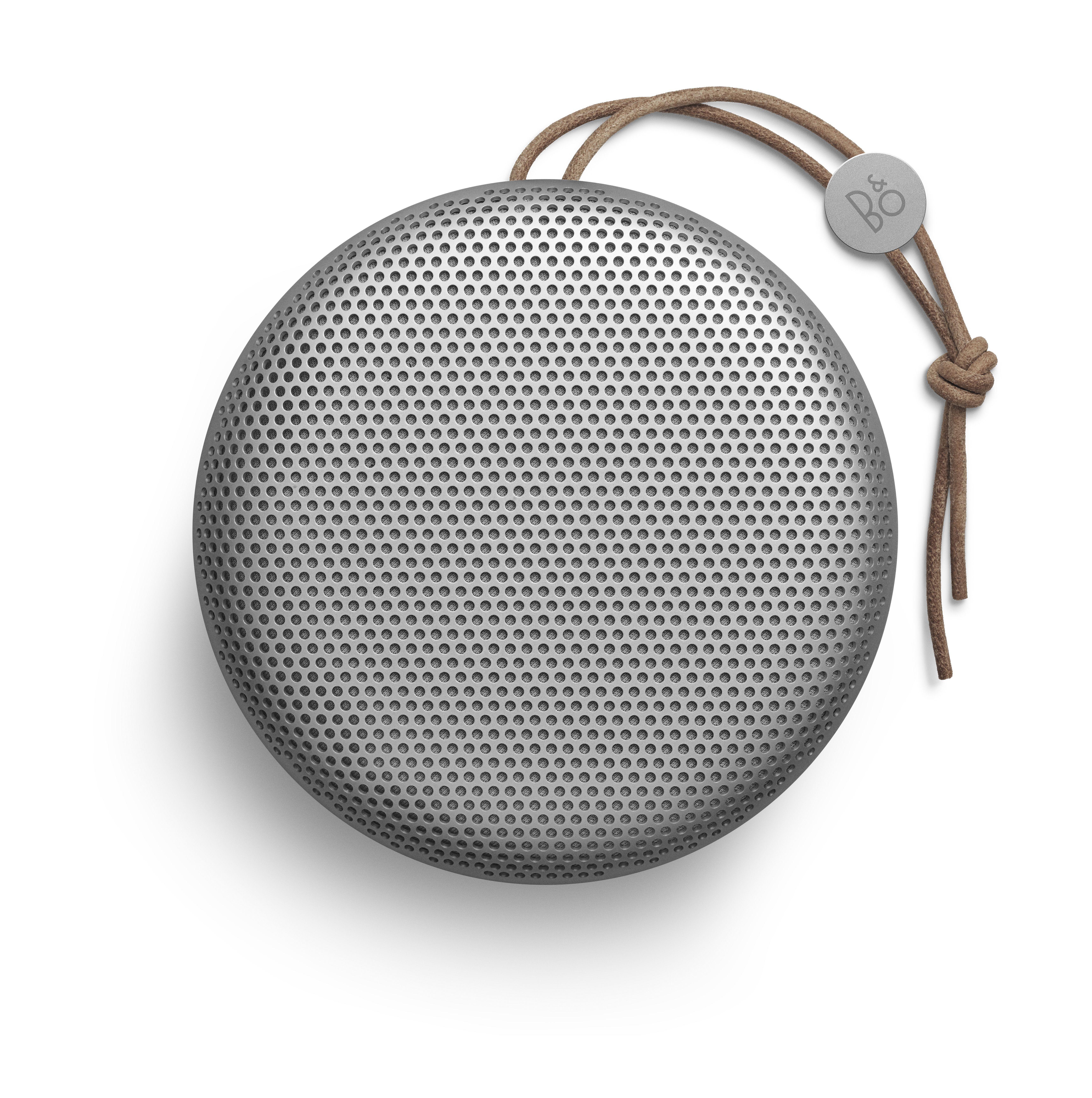 Bang & Olufsen BeoPlay E8 — обзор беспроводных наушников. Часть 1 - YouTube