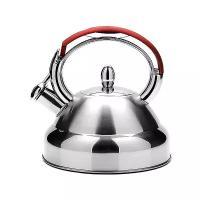 Мини-чайник Mayer Boch 1235 - цена, фото, отзывы. Купить недорого в интернет-магазине Технозонт.
