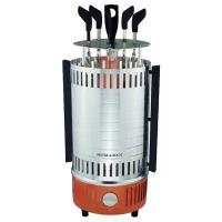 Шашлычница MAYER & BOCH 10781 - купить по лучшей цене в интернет-магазинах | Отзывы, характеристики, описание