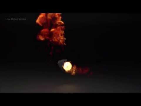 """Рубеж ПО FireSec Инженерный пакет - купить, цена, описание, фото. Продажа ПО FireSec Pro Рубеж """"Инженерный пакет"""" на ugra.ru"""