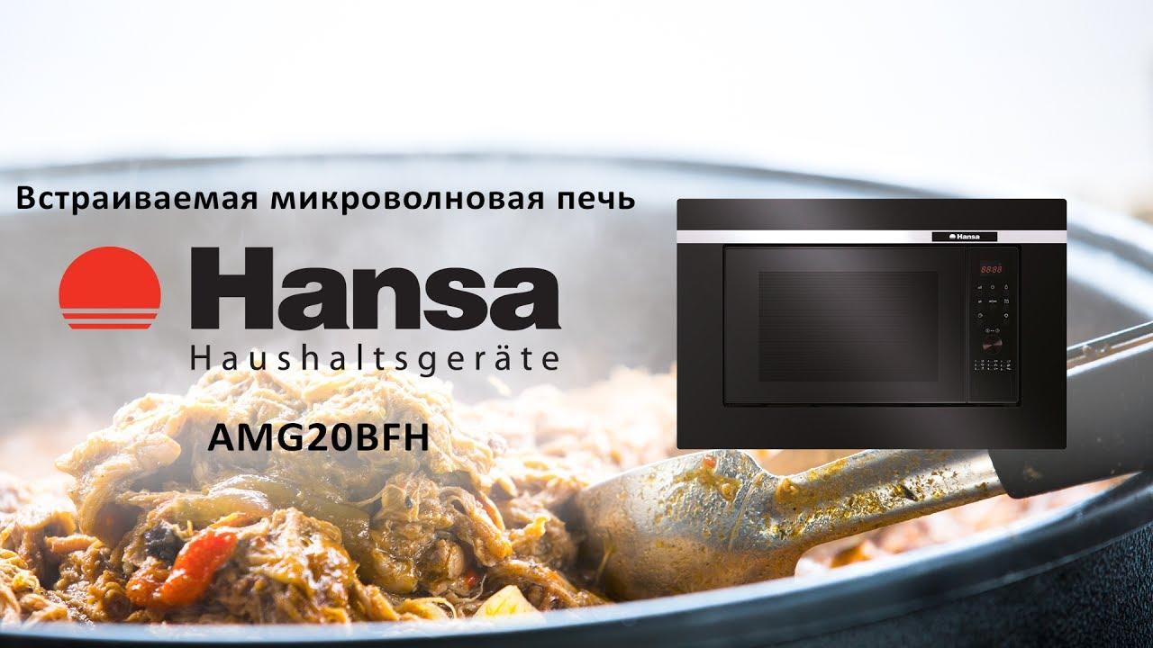Микроволновая печь Hansa HMO-202DG - купить микроволновая печь Hansa HMO-202DG | описание, фото, отзывы | Одесса, Украина | SMART-Shop