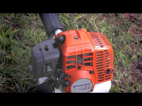 Pro Chainsaws, Legendary Gas & Battery Powered Saws