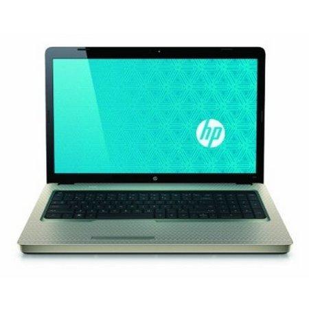 HP G72-b00 цена, характеристики, видео обзор, отзывы