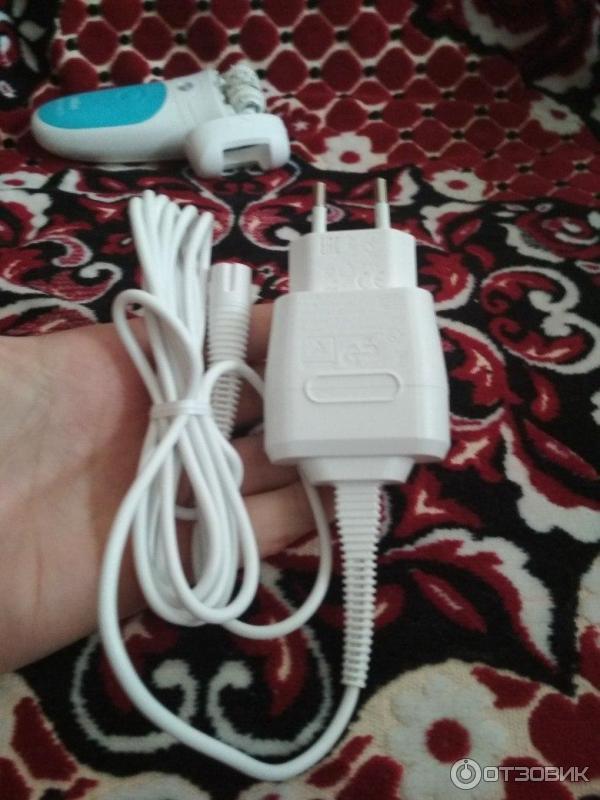 Эпилятор Silk-epil 7 SkinSpa 7-921e Wet & Dry Braun 2957836 в интернет-магазине ugra.ru