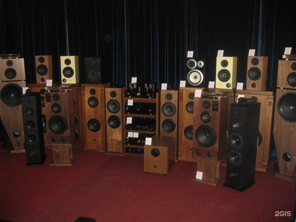 Напольные акустические колонки Aleks 100 F | ugra.ru - Мониторинг объявлений