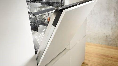 Посудомоечная машина GORENJE GDV674X цена, продажа, купить в Санкт-Петербурге