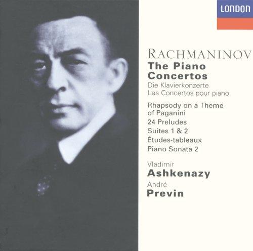 Claude Debussy - Vladimir Ashkenazy, Cleveland Orchestra* - La Mer / Nocturnes / Prélude À L