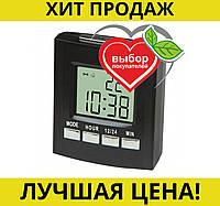 Часы говорящие время купить в интернет магазине 👍