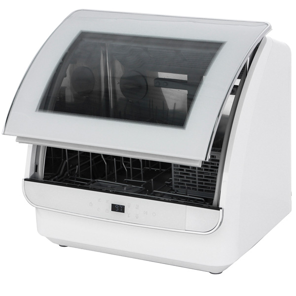 Инструкция По Эксплуатации Посудомоечной Машины Haier - bazaforfree