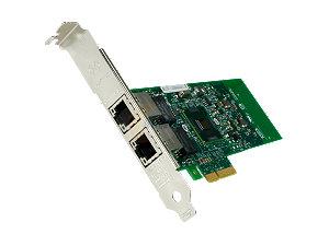 Сетевая карта Emulex/Broadcom BCM5719-4P BCM95719A1904AC купить в Москве, цена на Emulex/Broadcom BCM5719-4P BCM95719A1904AC в интернет-магазине ugra.ru