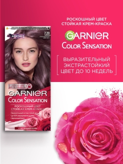 INDOLA Profession Permanent Caring Color Naturals & Essentials - Стойкая краска для волос - ugra.ru