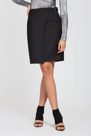 Женские ремни металлические - купить в интернет-магазине - Shopsy