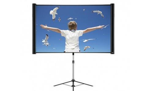 Экран мобильный Classic Solution 210x173 – выгодная цена – купить товар Экран мобильный Classic Solution 210x173 в интернет-магазине Комус