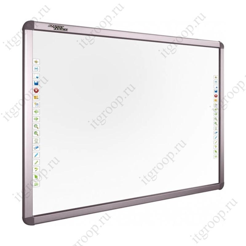 smartboard clipart transparent - 740×702