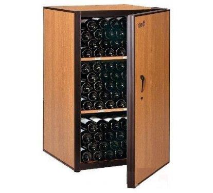 Винные шкафы Artevino купить в интернет магазине 👍
