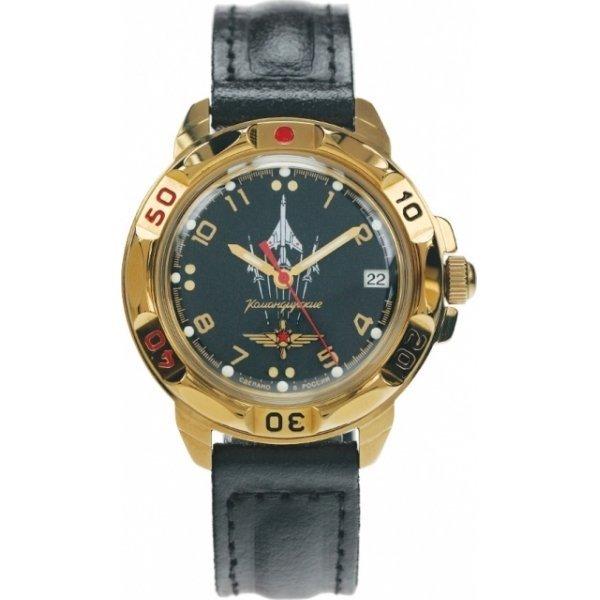 Наручные часы Восток купить в интернет-магазине ugra.ru
