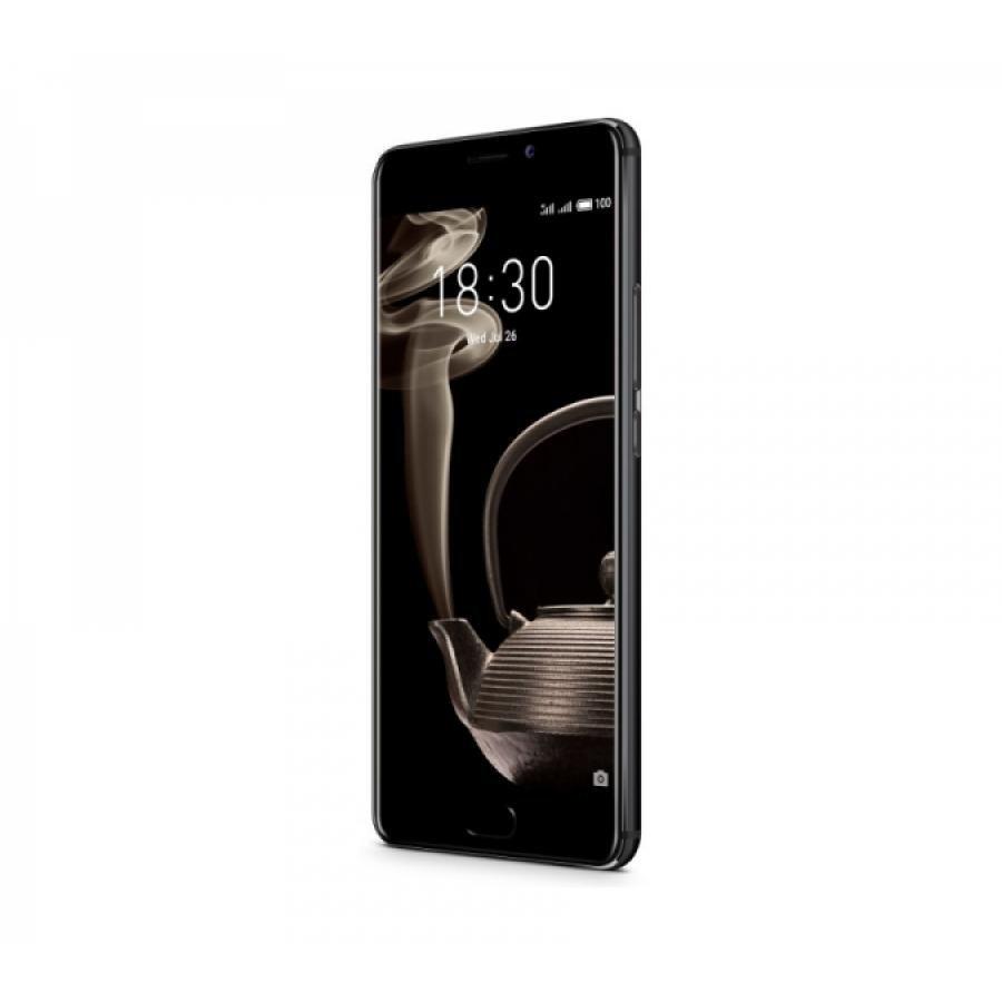 Смартфон Meizu Pro 7 Plus 64GB — Отзывы