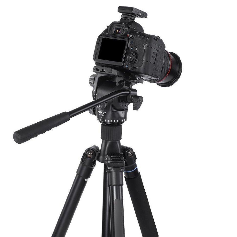 Интересные эффекты зеркальным фотоаппаратом западном