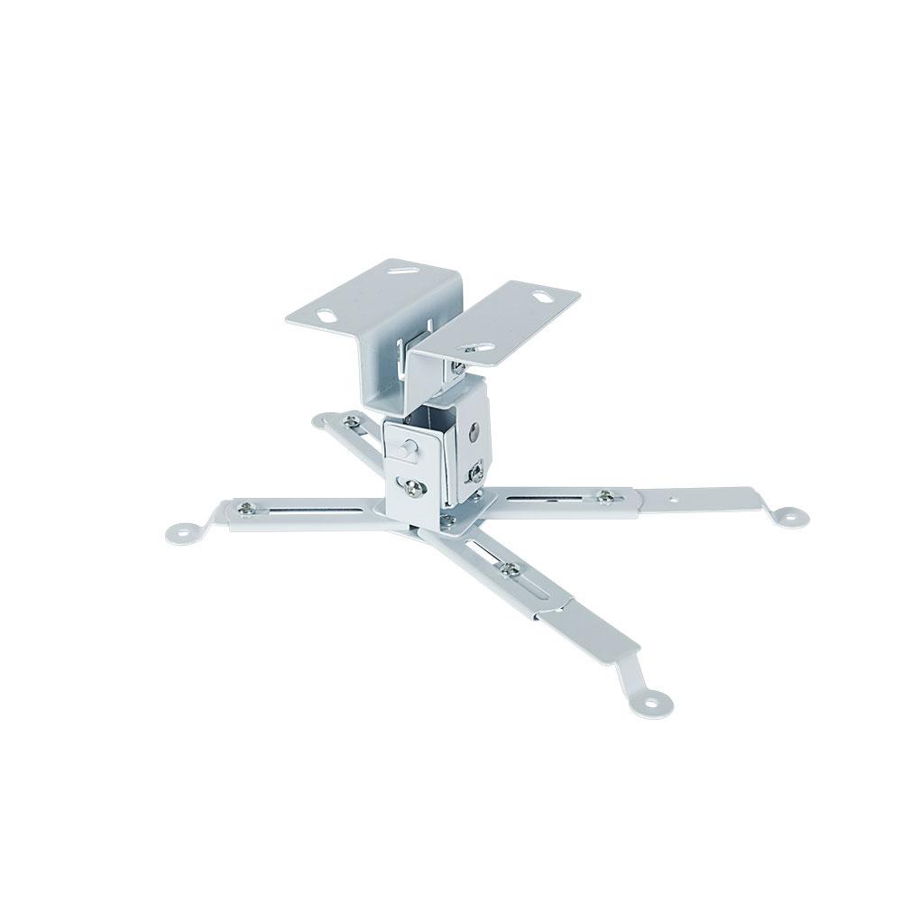 Купить кронштейн (крепление) прицела для установки на СКС (и аналоги). Каталог боковых кронштейнов на Weaver и ласточкин хвост