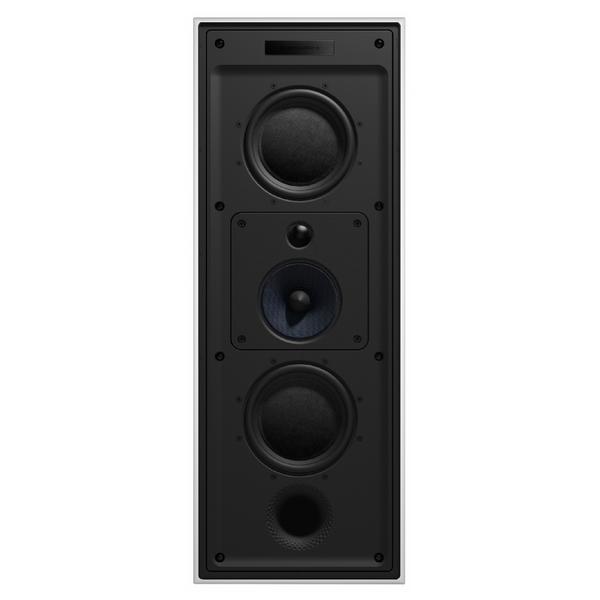 Купить домашнюю акустику по цене от 3950 рублей в MacTime