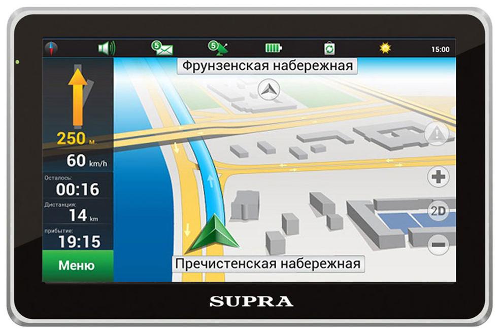 Supra Snp-431 Карты - bloggerchat