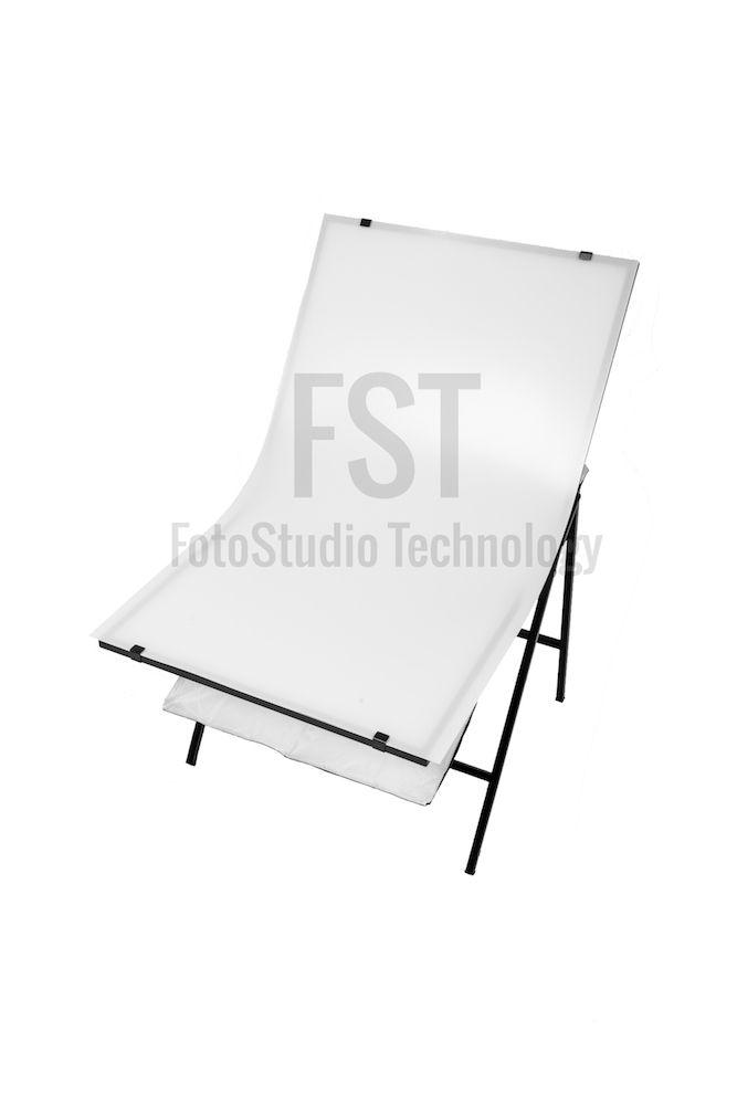 Постоянный свет комплект FST-006, шт купить :: Цена, отзывы, фото, харкетеристики в интернет-магазине ugra.ru