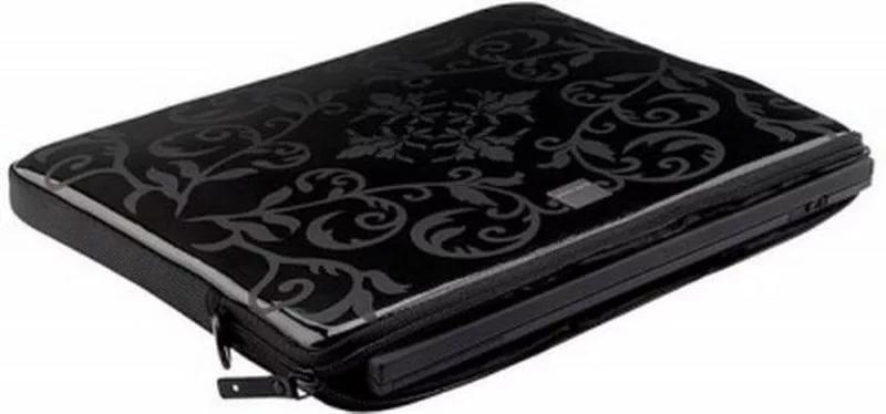 Acme Made Laptop Sleeve Case   eBay