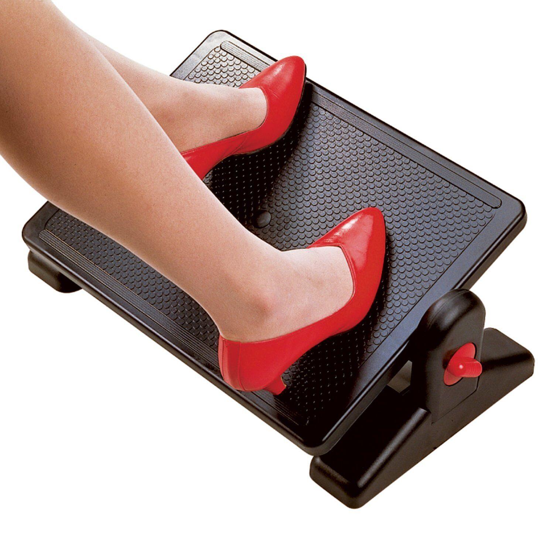 был занят живая подставка для женских ног отсутствует требование отправить
