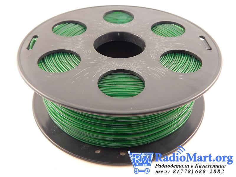 Bestfilament: buy filaments for 3d-printing
