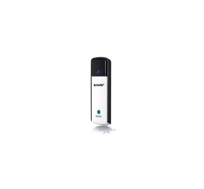 Level One WUA-0614: Миниатюрный USB Wi-Fi адаптер с расширенным радиусом действия - обзоры и тесты