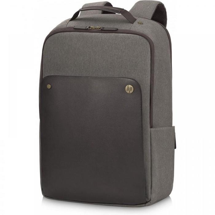 Hama Mission Backpack 14 – купить сумку для ноутбука, сравнение цен интернет-магазинов: фото, характеристики, описание   E-Katalog