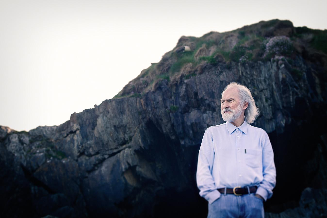 Man & Myth - Roy Harper   Songs, Reviews, Credits   AllMusic