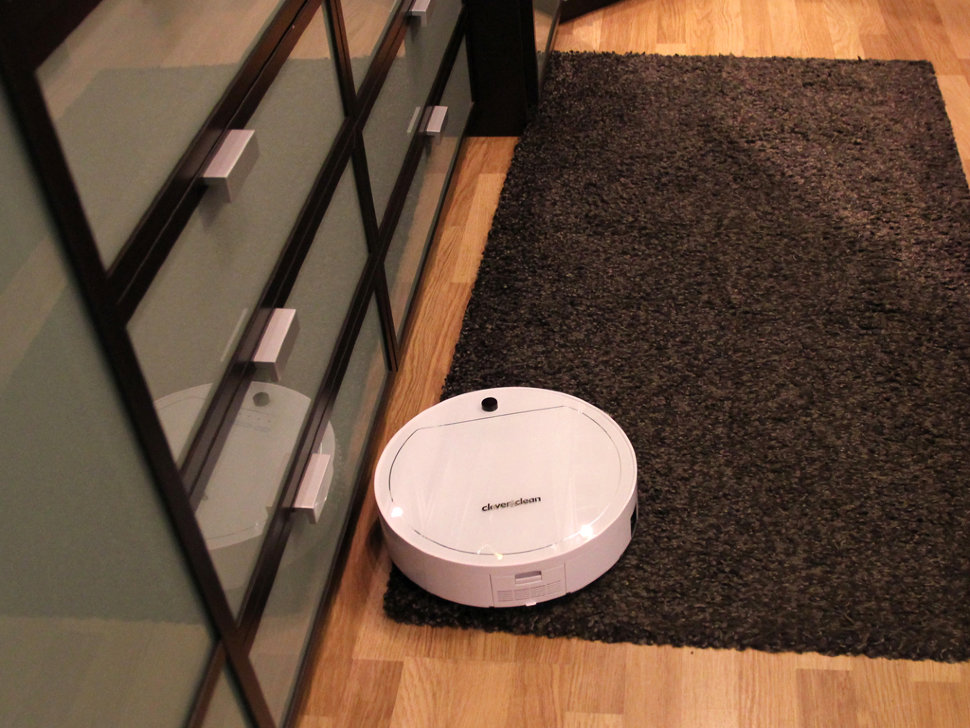 ILIFE ROBOT | Robot Vacuum Cleaners | Smart Robotic Vacuums | Automatic Vacuum Cleaner