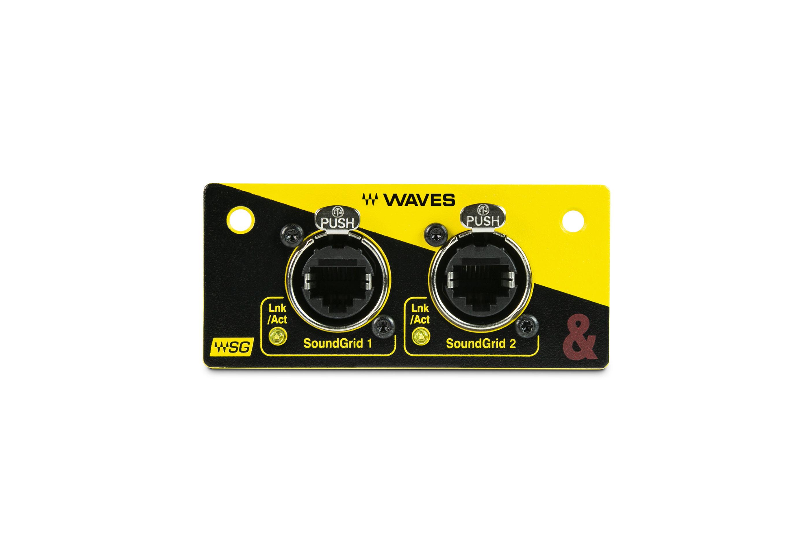 Периферия для микшеров - купить по актуальным ценам, заказать качественную звуковую аппаратуру в интернет магазине LuxPRO