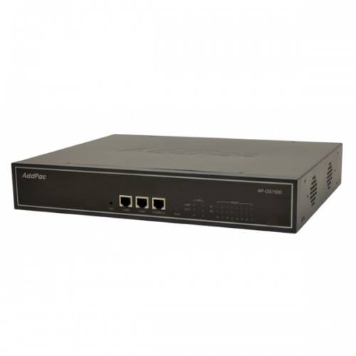 Шлюз AP-GS1002C - VoIP-GSM шлюз, 2 GSM канала, SIP & H.323, CallBack, SMS. Порты 2хFXO, Ethernet 2x1 - ADD-AP-GS1002C | IT компоненты и решения Srv-Trade