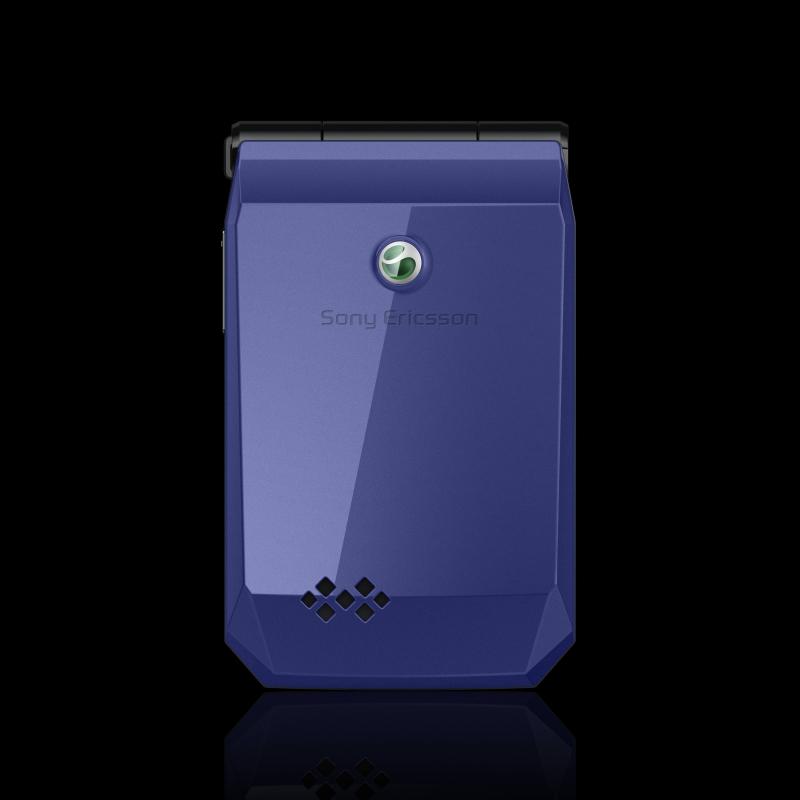 Sony Ericsson Jalou D&G edition - описание мобильного телефона Sony Ericsson Jalou D&G edition | MOBILE-KIT