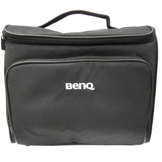 BenQ Projectors: BenQ MX760 DLP projector