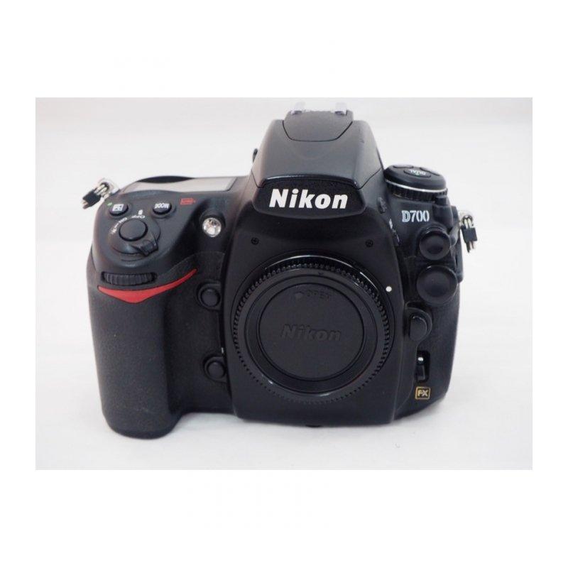 плюсы и минусы зеркального фотоаппарата покупкой