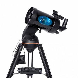 Celestron 70mm Telescopes for sale | eBay