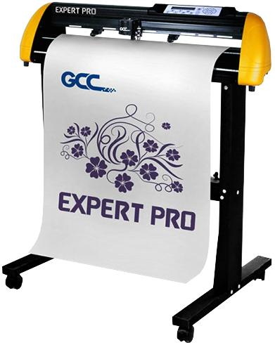 Цена на режущий плоттер expert pro 60 (11180001G) купить по оптимальной цене в Москве в интернет-магазине Оргтехполи