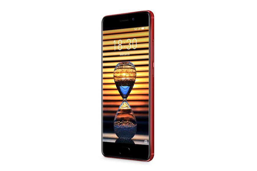 Смартфон Meizu Pro 7 Plus 64GB Black (Черный) EU — купить, цена в Калининграде в интернет-магазине «ugra.ru»