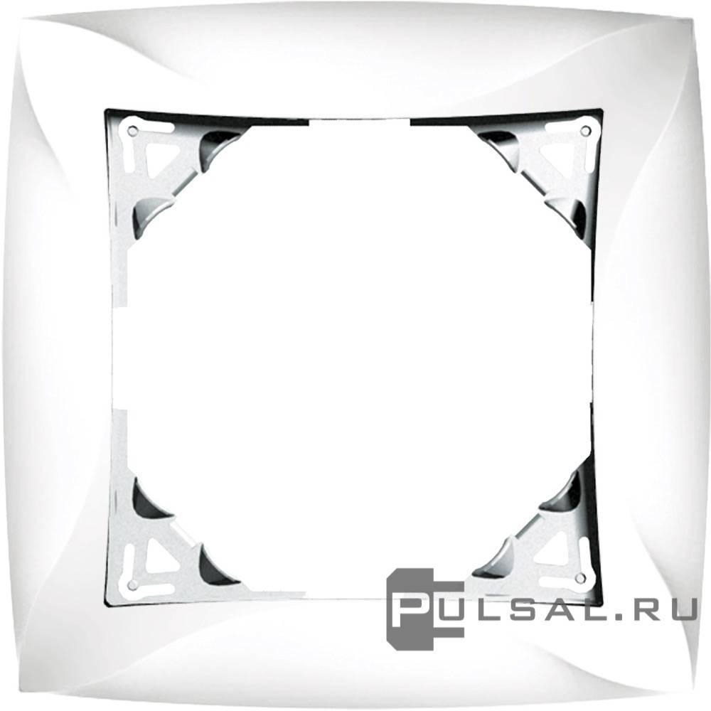 Рамка Schneider-Electric Sedna 3-поста горизонтальная серая (SDN5800533) арт: SDN5800533 — купить в Украине, цена | ElectroShop