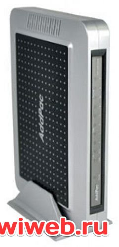 AP-GS1004B - VoIP-GSM шлюз, 4 GSM канала, SIP & H.323, CallBack, SMS. Порты 4хFXS, Ethernet 2x10/100 (p/n ADD-AP-GS1004B), цена 89 448,87 руб., купить в России — ugra.ru (ID#360601296)