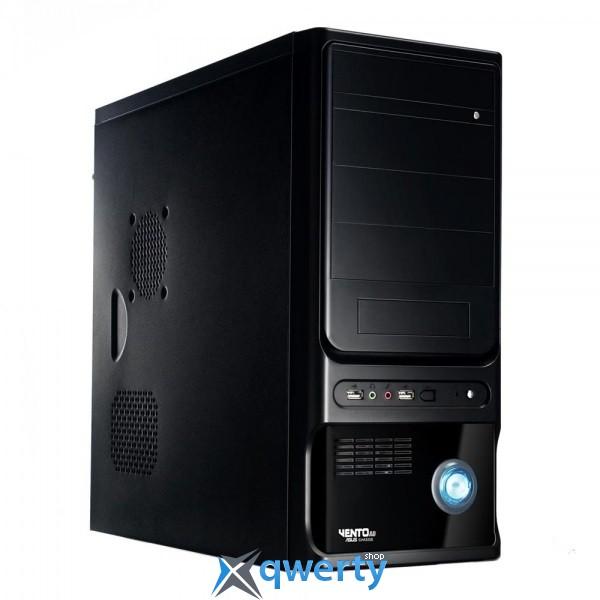 Компьютерный корпус ASUS TA-9L1 450W — купить по выгодной цене на ugra.ruе