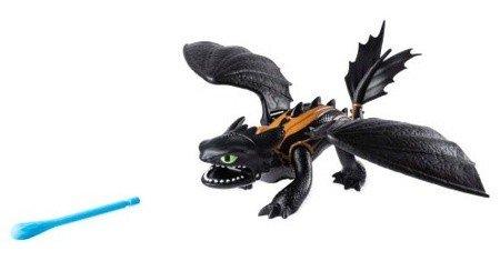 Игровой набор Skeleton Blast (свет, звук) 10537 Dragon-i купить Интерактивная игрушка Скелетон купить в интернет-магазине ugra.ru