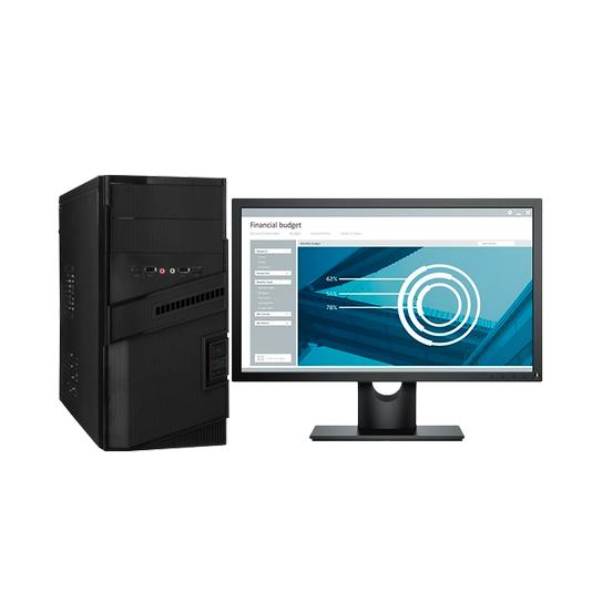 Купить Системные блоки на i5 недорого в интернет-магазине DNS. Описание, характеристики, большой каталог, отзывы владельцев