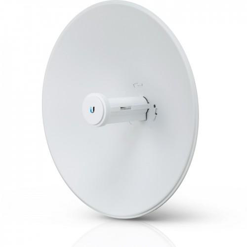 Wi-Fi точки доступа Asus купить в интернет магазине 👍
