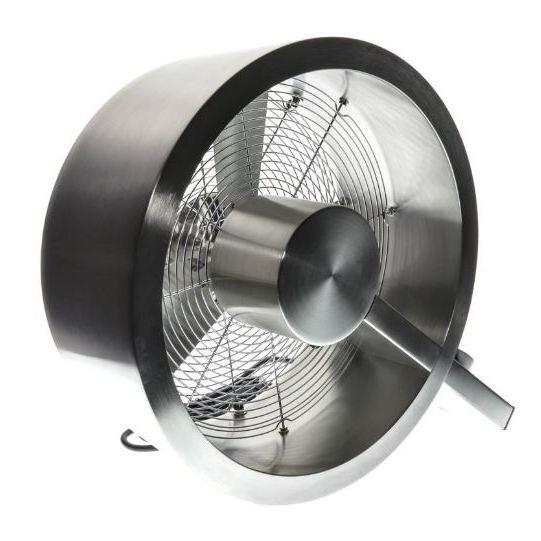 Вентилятор Stadler Form Q-011 (серебристый) купить от 4399 руб в Москве, сравнить цены, отзывы, видео обзоры и характеристики