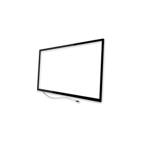 Проекционный Экран 120 – Купить Проекционный Экран 120 недорого из Китая на AliExpress